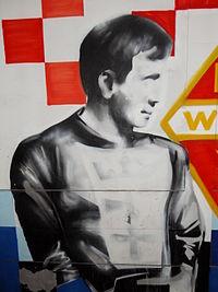 Zbigniew Podlecki - mural.JPG
