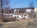Zbytky budovy Červená báň ev. č. 26.jpg
