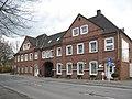 Zeche Vereinigte Wiendahlsbank.jpg