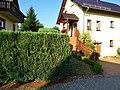 Zehista, 01796, Germany - panoramio (9).jpg
