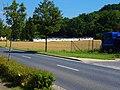 Zehistaer Straße, Pirna 123361686.jpg