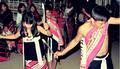 Zeme dance.png