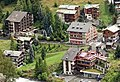 Zermatt - view 8.jpg