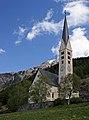 Zernez Kirche 00523.jpg