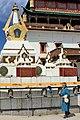 Zespół klasztoru Gandan (13).jpg