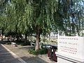 Zhangjiagang, Suzhou, Jiangsu, China - panoramio (128).jpg