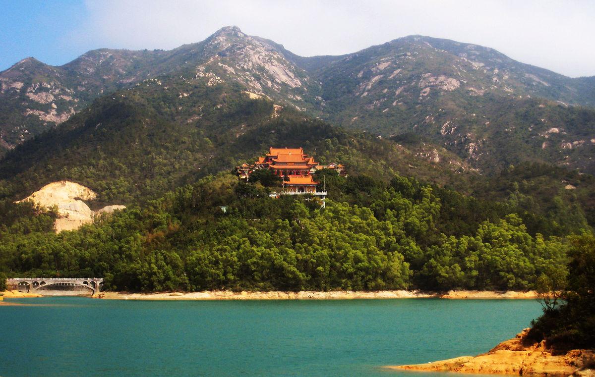 Zhuhai guangdong province