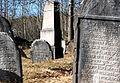 ZidovskyHrbitovMorina 8617.JPG
