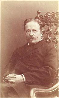 Theodor Ziehen