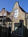 Zierikzee Lange Sint Janstraat 48.jpg