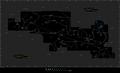Zodíaco IV. Hemisferio Sur.png