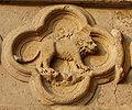 Zodiaque Amiens 05.jpg