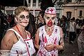 Zombie Walk 2012 - SP (8149627586).jpg