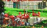 Zoo de Lisboa by Juntas 6.jpg