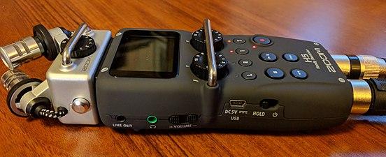 Zoom H5 -5.jpg