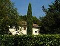 Zoppè - Villa Luzzatti, scorcio - Foto di Paolo Steffan.jpg
