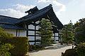 Zuishinin Kyoto01s3s4592.jpg