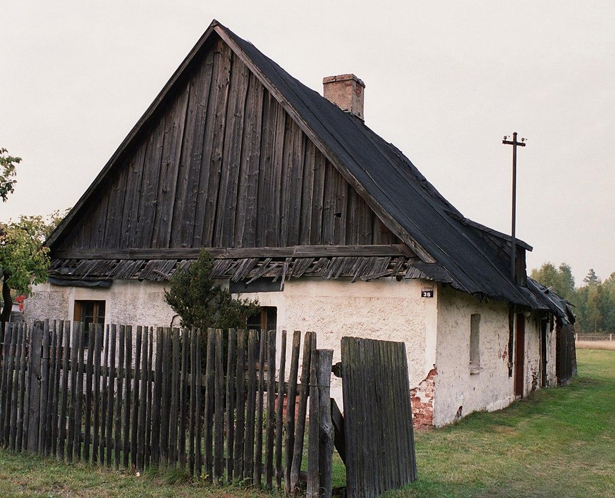 Caba a wikipedia la enciclopedia libre for Cocina inglesa de la cabana