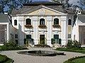Zwettl-Stift-08-Gartenhaus-2006-gje.jpg