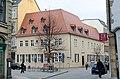 Zwickau, Hauptmarkt 5, Robert-Schumann-Haus-004.jpg