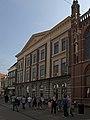 Zwolle Diezerstraat80.jpg