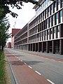 Zwolle Hanzeland.JPG