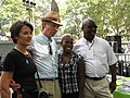 """A Great Day in Harlem"" Festival (3769737664).jpg"
