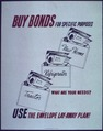 """Buy War Bonds for Specific Purposes"" - NARA - 514009.tif"