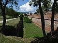 """""""Cetatea Alba Carolina"""".jpg"""