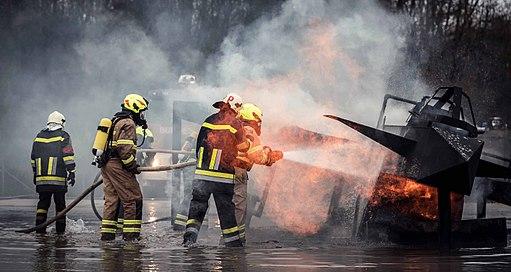 """""""Firefighter"""" des Bundesheeres (33484545360)"""