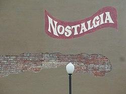"""Nostalgia"" in Bowie, TX IMG 6810.JPG"