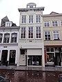 's-Hertogenbosch Rijksmonument 21615 Hinthamerstraat 159.JPG