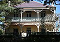 (1)Kirribilli house-3.jpg