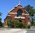 (1)St John of God Catholic Church Auburn-1.jpg