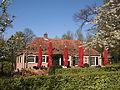 (62) herberg de Hanekamp, Zwolle - Openluchtmuseum Arnhem.JPG