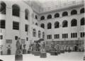 (UAZ) AC.2.2.1 Archaeologische Sammlung Lichthof.tif