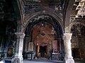 +Saghmosavank Monastery 38.jpg
