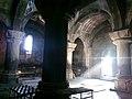 +Tegher Monastery 048.jpg