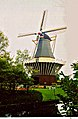 ,Historic mill in Potsdam.jpg
