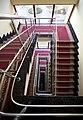 «Сузір'я», лестница в корпусе.jpg