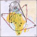 « La grande roue » - l'Afrique et le monde.jpg