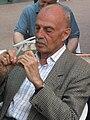 Árpád Galgóczy.jpg