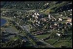 Åre - KMB - 16000300024139.jpg