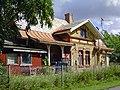 Åskloster stationshus - baksida.jpg