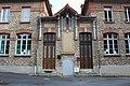 École élémentaire Crouy Ourcq 3.jpg
