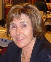 Édith Cresson (cropped).JPG