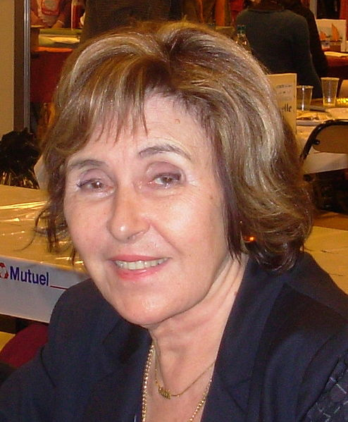 File:Édith Cresson (cropped).JPG