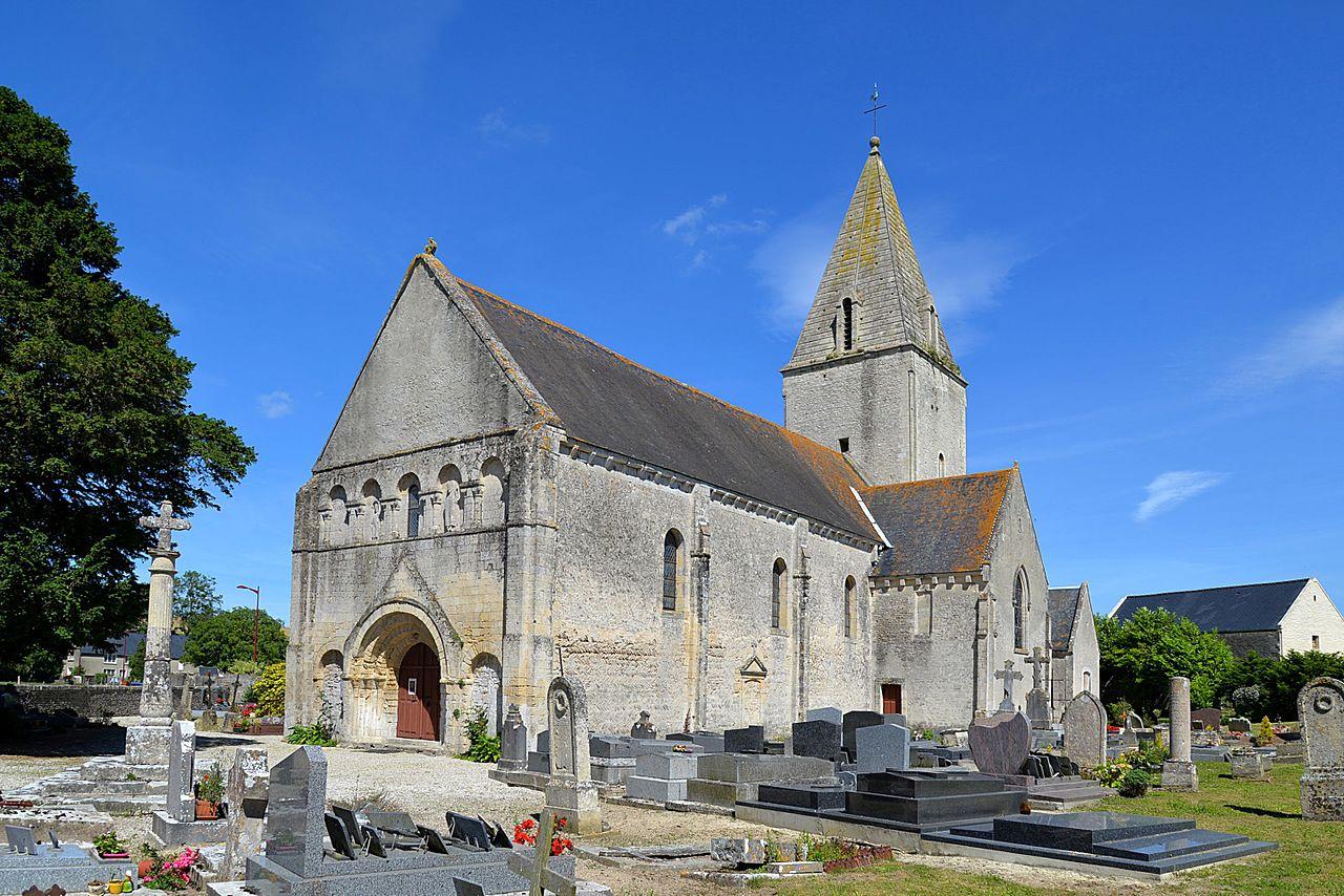 Église Saint-Manvieu de Meuvaines (2).jpg