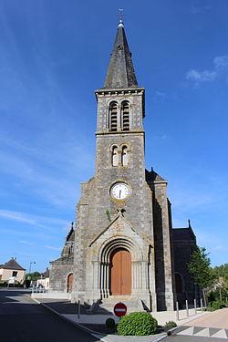 Église Saint-Martin de La Brûlatte (2).JPG
