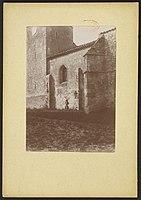 Église Saint-Martin de Villenave-d'Ornon - J-A Brutails - Université Bordeaux Montaigne - 0997.jpg